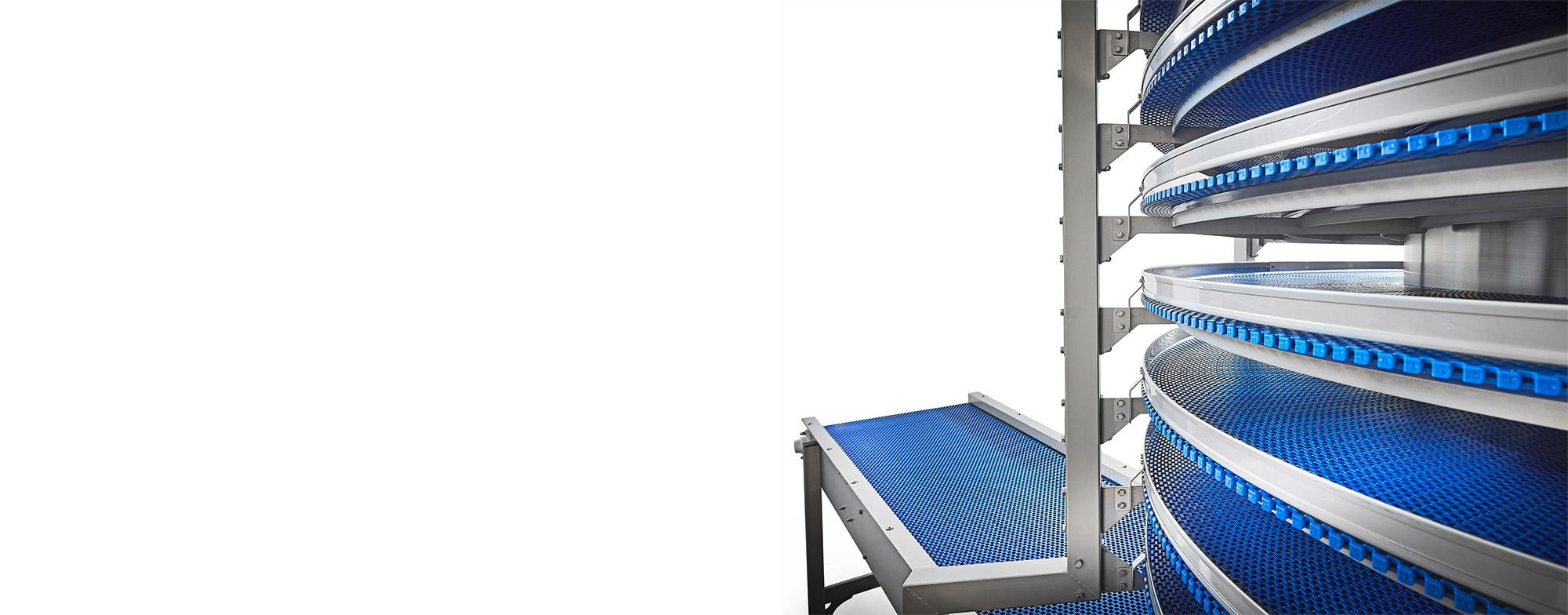 Impianti-Lievitazione-AmTechnology