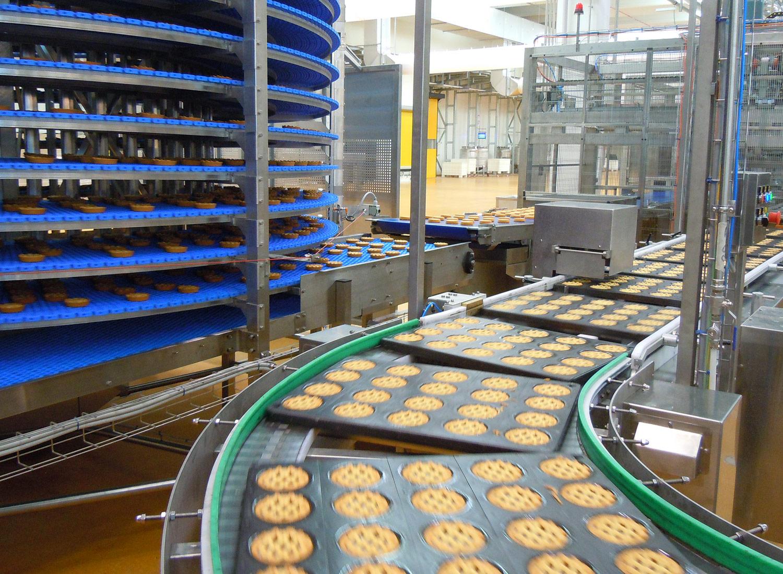 Industria-Dolciaria-2-amtechnology