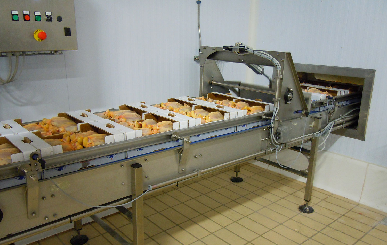 Surgelazione-carne-1-amtechnology