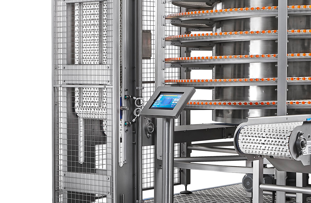 Impianti-Raffreddamento-AmTechnology-1200