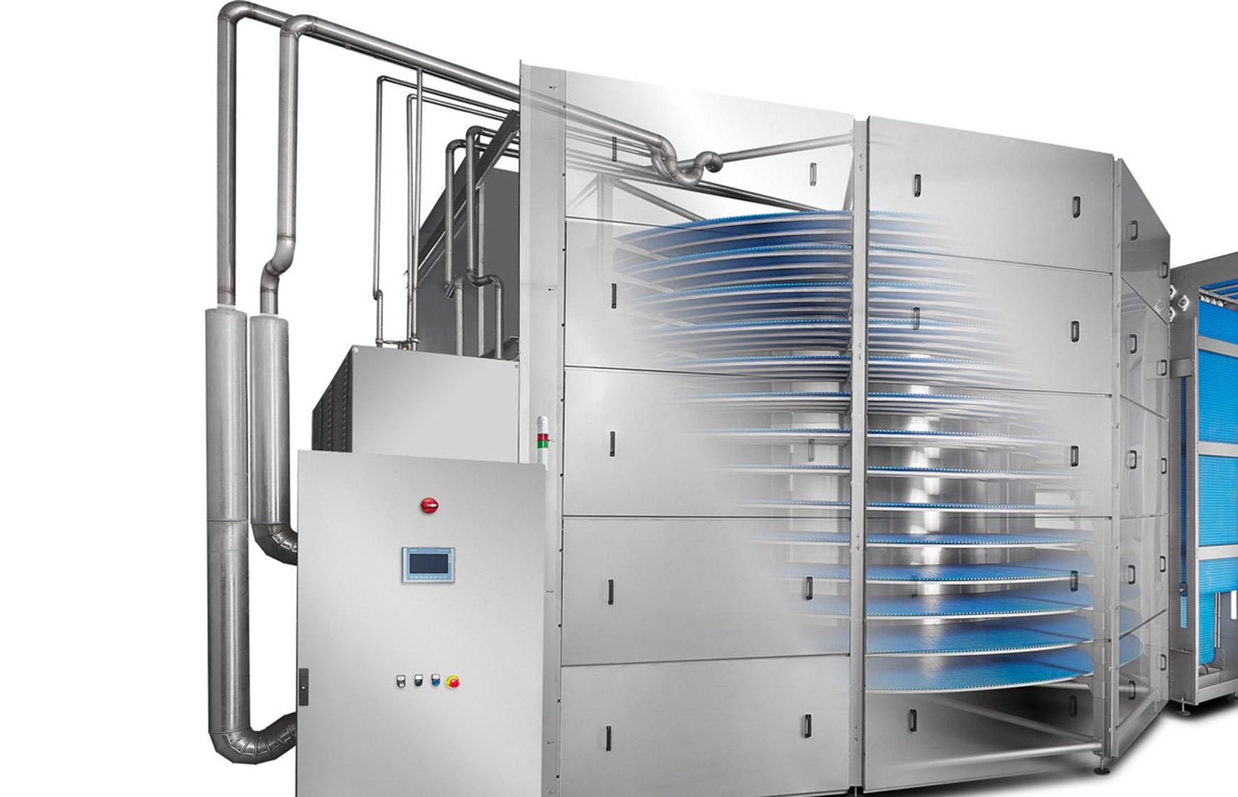Impianti-Surgelazione-AmTechnology-1200