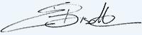 Firma-Eliseo